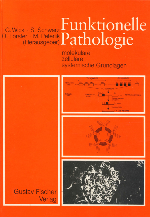 pathologie berlin buch