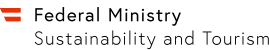 Federal Ministry for Sustainability and Tourism